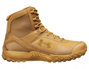 Buty UNDER ARMOUR VALSETZ RTS Coyote Brown