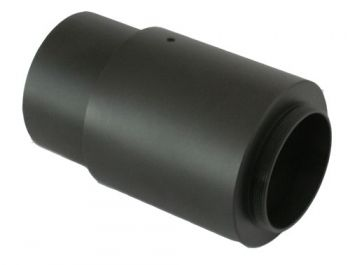 """Extendable camera adapter 2"""""""