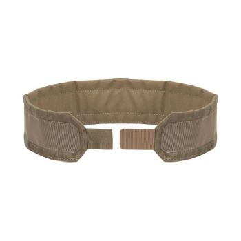 Pas wewnętrzny Helikon Non-Slip Comfort Pad (65mm) Coyote (PS-CP6-NL-11)