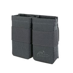 Organizer Insert HELIKON Competition Pocket Pistol - Cordura - Shadow Grey - One Size (IN-CPP-CD-35)