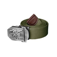 Pas HELIKON Navy Seal's Olive Green (PS-NSE-CO-02)