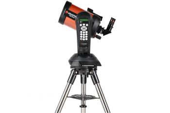 Teleskop Celestron NexStar 5SE (DO.11036 DS)