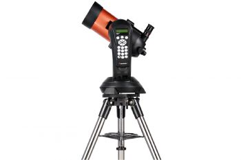 Teleskop Celestron NexStar 4SE (DO.11049 DS)