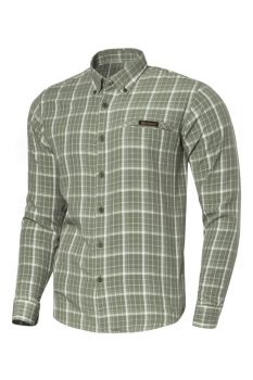 Koszula Tagart Greenfield Men shirt