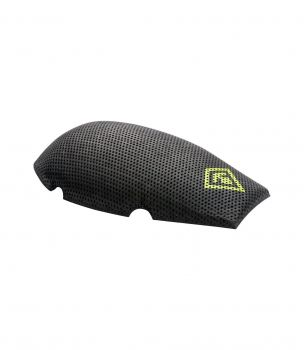 Wkładki ochronne First Tactical do spodni 142501 (Internal Knee Pad)