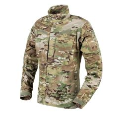 Bluza Helikon MBDU NyCo Ripstop MultiCam (BL-MBD-NR-34)