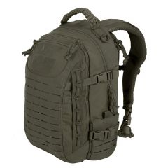 PLECAK HELIKON-TEX DRAGON EGG MKII Cordura (BP-DEGG-CD5-RGR)