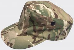 Czapka Helikon PCS - PolyCotton Twill - MP Camo