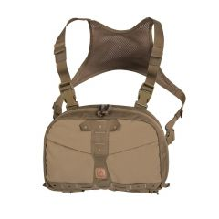 Torba Helikon Chest Pack Numbat (TB-NMB-CD-1202A)
