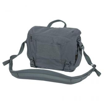 Torba URBAN COURIER BAG Medium - Cordura - Shadow Grey (TB-UCM-CD-35)